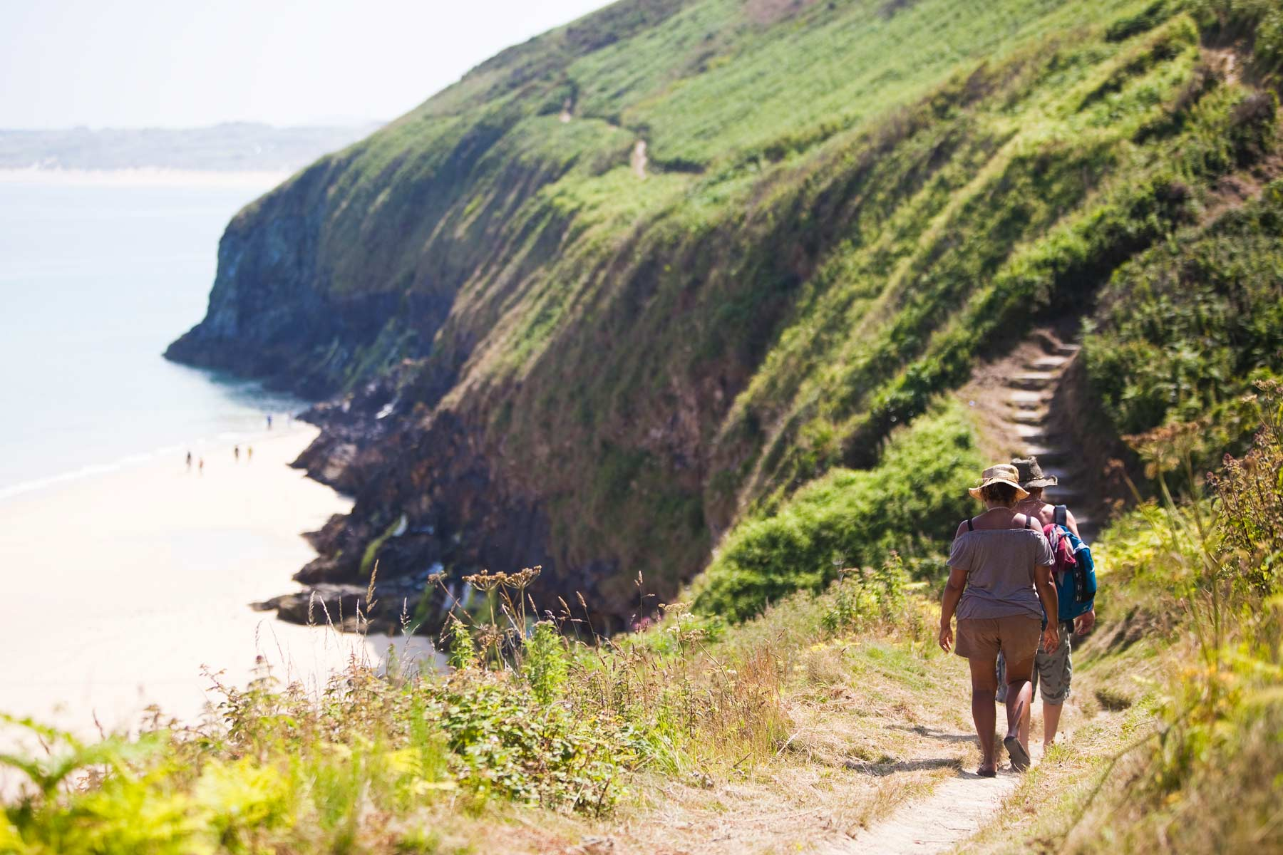 Carbis-Bay-Coastal-Path