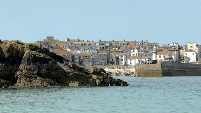porthminster-to-st-ives